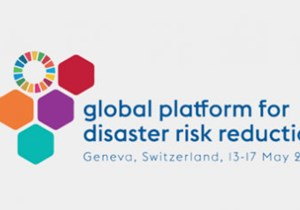 Habitat for Humanity Statement to the Global Platform for Disaster Risk Reduction